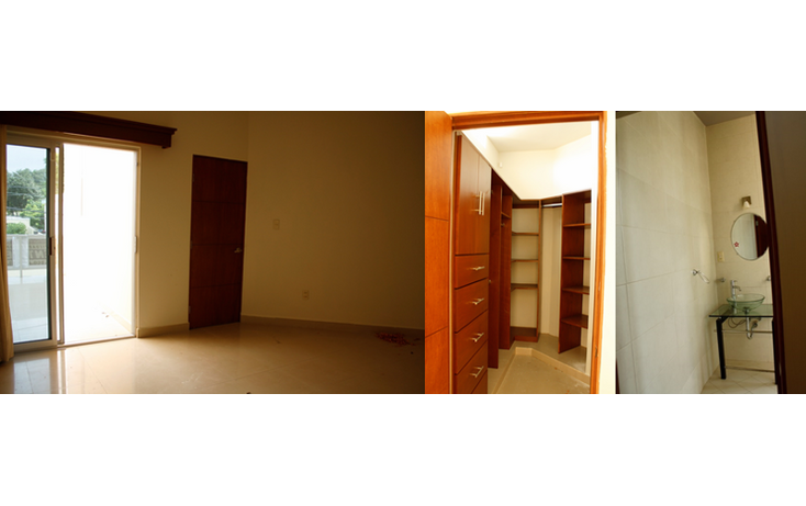 Foto de casa en venta en  , altavista, tampico, tamaulipas, 1286177 No. 07