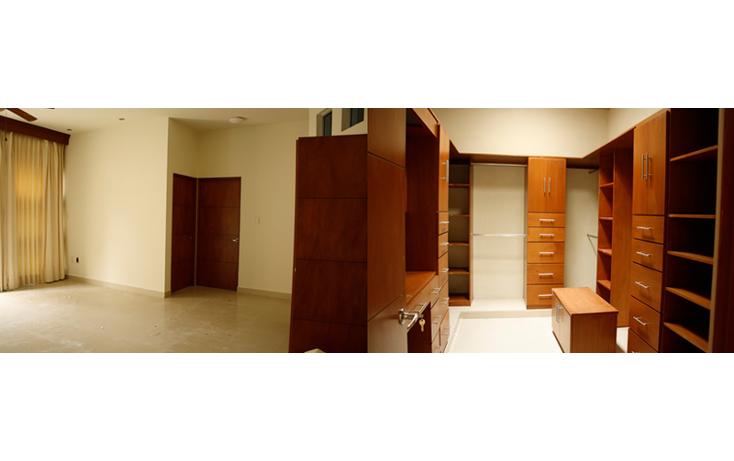 Foto de casa en venta en  , altavista, tampico, tamaulipas, 1286177 No. 08