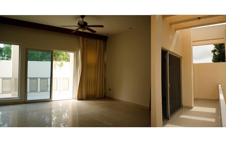 Foto de casa en venta en  , altavista, tampico, tamaulipas, 1286177 No. 10