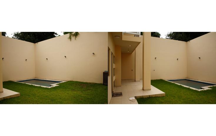Foto de casa en venta en  , altavista, tampico, tamaulipas, 1286177 No. 11