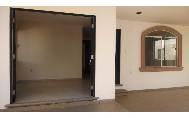 Foto de casa en venta en  , altavista, tampico, tamaulipas, 1290783 No. 02