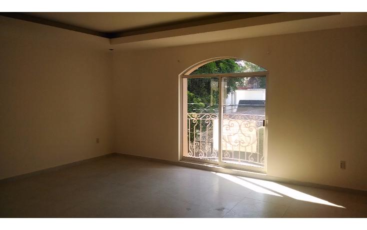 Foto de casa en venta en  , altavista, tampico, tamaulipas, 1290783 No. 06