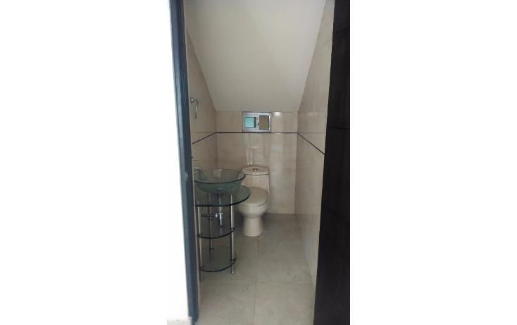 Foto de casa en venta en  , altavista, tampico, tamaulipas, 1290783 No. 07