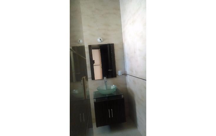 Foto de casa en venta en  , altavista, tampico, tamaulipas, 1290783 No. 10