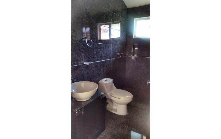 Foto de casa en venta en  , altavista, tampico, tamaulipas, 1290783 No. 11