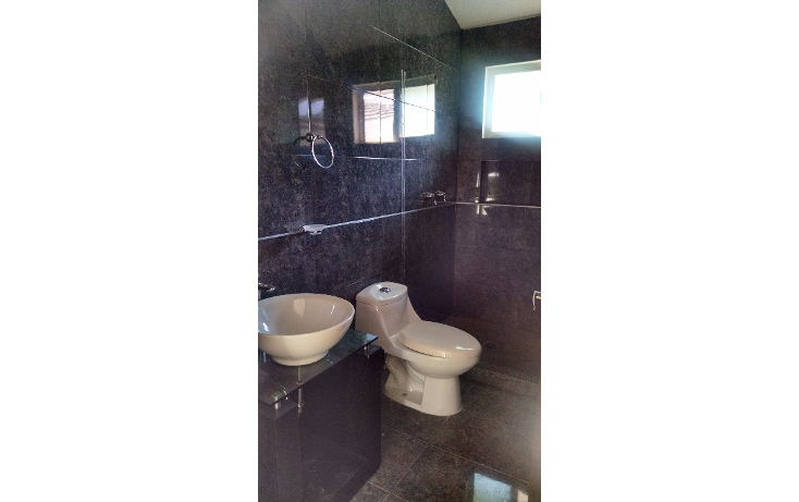Foto de casa en venta en  , altavista, tampico, tamaulipas, 1290783 No. 13