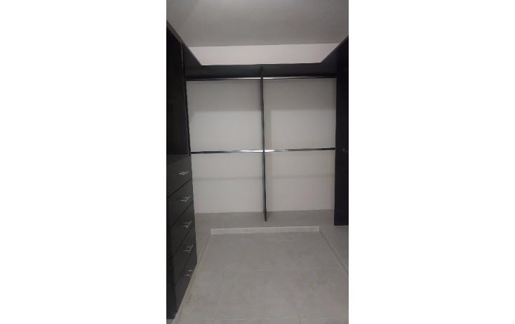 Foto de casa en venta en  , altavista, tampico, tamaulipas, 1290783 No. 14