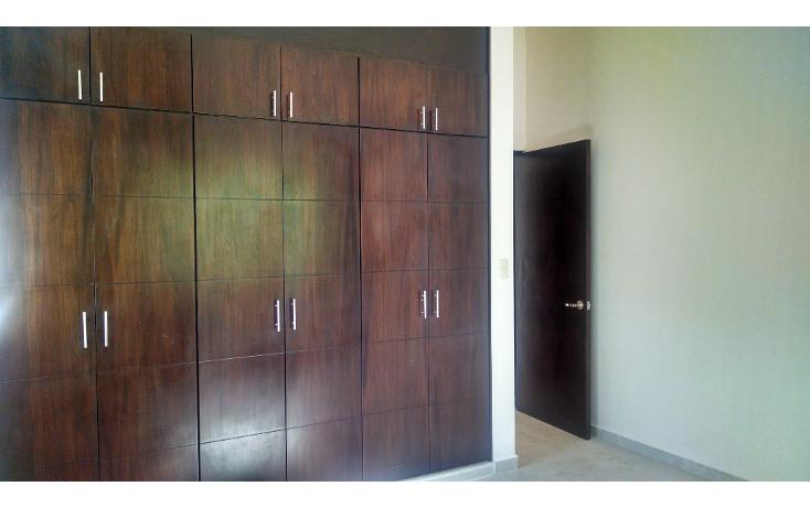 Foto de casa en venta en  , altavista, tampico, tamaulipas, 1290783 No. 17
