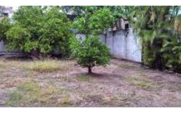 Foto de casa en renta en  , altavista, tampico, tamaulipas, 1293909 No. 03