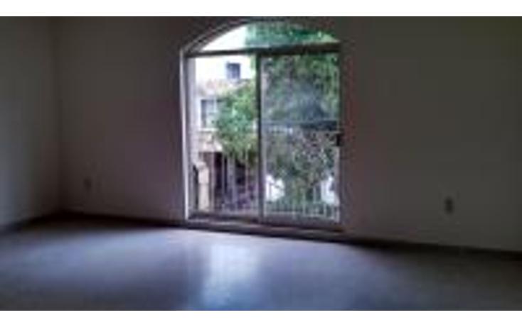 Foto de casa en renta en  , altavista, tampico, tamaulipas, 1293909 No. 13