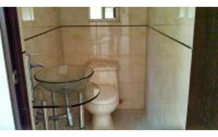 Foto de casa en renta en  , altavista, tampico, tamaulipas, 1293909 No. 14