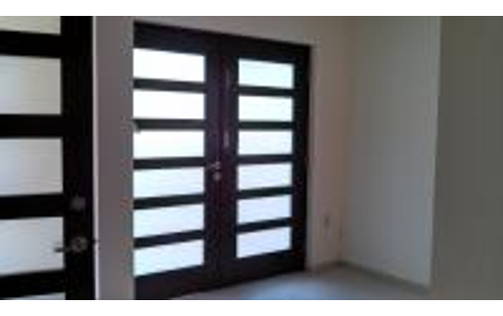 Foto de casa en renta en  , altavista, tampico, tamaulipas, 1293909 No. 15
