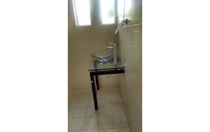 Foto de casa en renta en  , altavista, tampico, tamaulipas, 1302429 No. 02