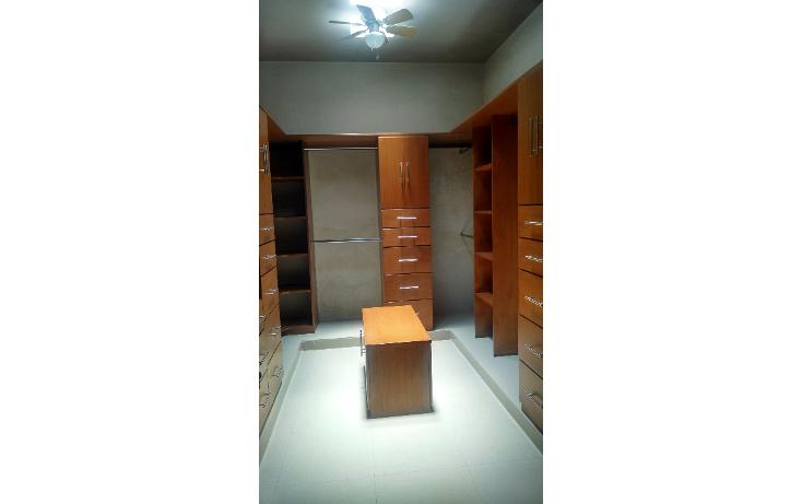 Foto de casa en renta en  , altavista, tampico, tamaulipas, 1302429 No. 03
