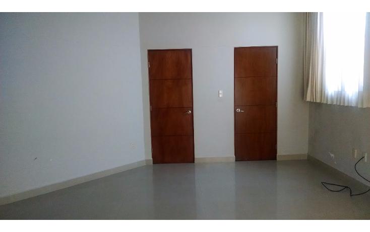 Foto de casa en renta en  , altavista, tampico, tamaulipas, 1302429 No. 06