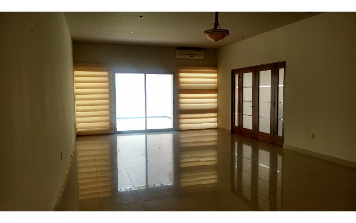 Foto de casa en renta en  , altavista, tampico, tamaulipas, 1302429 No. 07