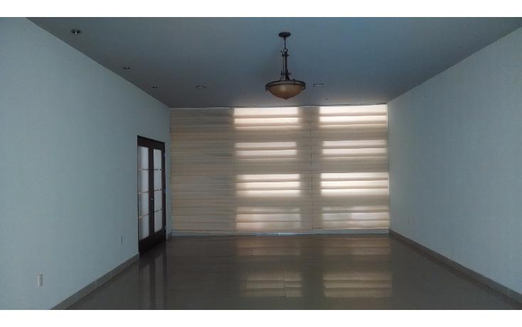 Foto de casa en renta en  , altavista, tampico, tamaulipas, 1302429 No. 08