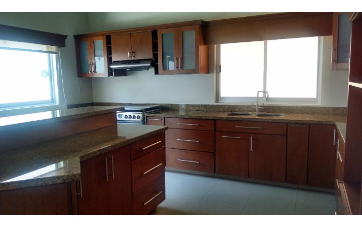 Foto de casa en renta en  , altavista, tampico, tamaulipas, 1302429 No. 09