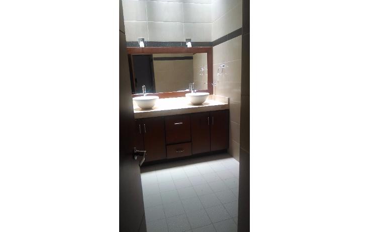 Foto de casa en renta en  , altavista, tampico, tamaulipas, 1302429 No. 10