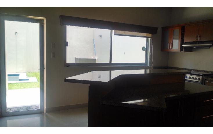 Foto de casa en renta en  , altavista, tampico, tamaulipas, 1302429 No. 11