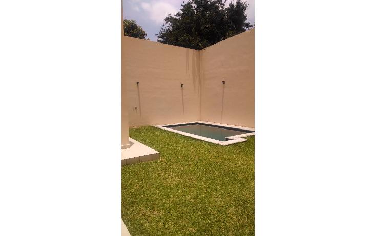 Foto de casa en renta en  , altavista, tampico, tamaulipas, 1302429 No. 12