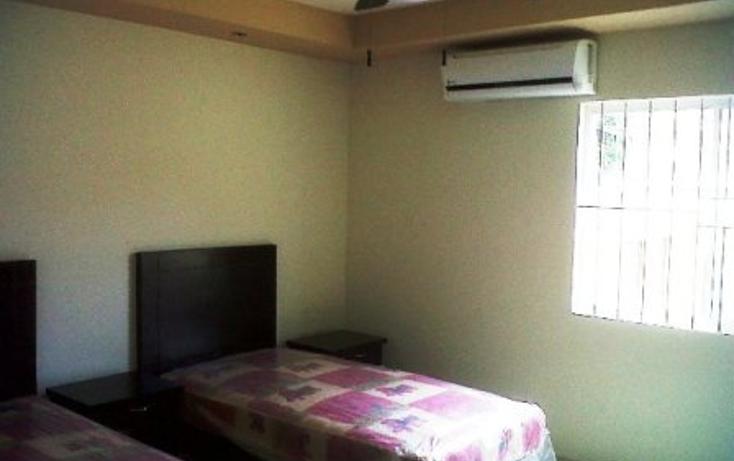 Foto de departamento en renta en  , altavista, tampico, tamaulipas, 1302821 No. 03
