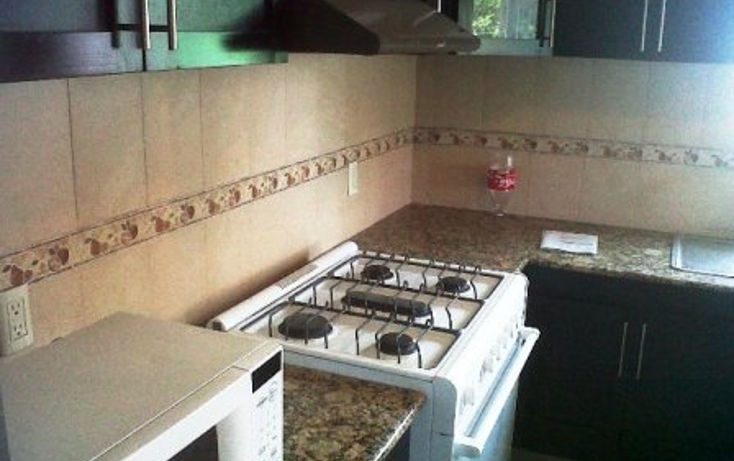 Foto de departamento en renta en  , altavista, tampico, tamaulipas, 1302821 No. 05