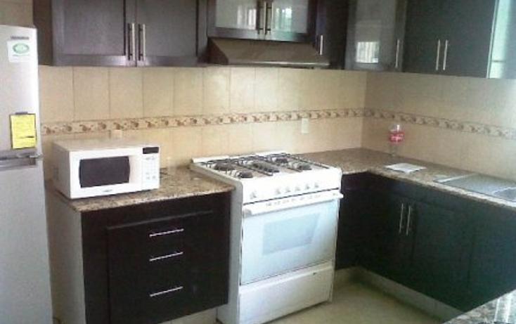 Foto de departamento en renta en  , altavista, tampico, tamaulipas, 1302821 No. 06