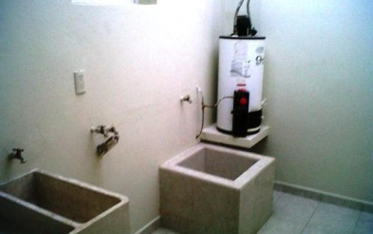 Foto de departamento en renta en  , altavista, tampico, tamaulipas, 1302821 No. 07