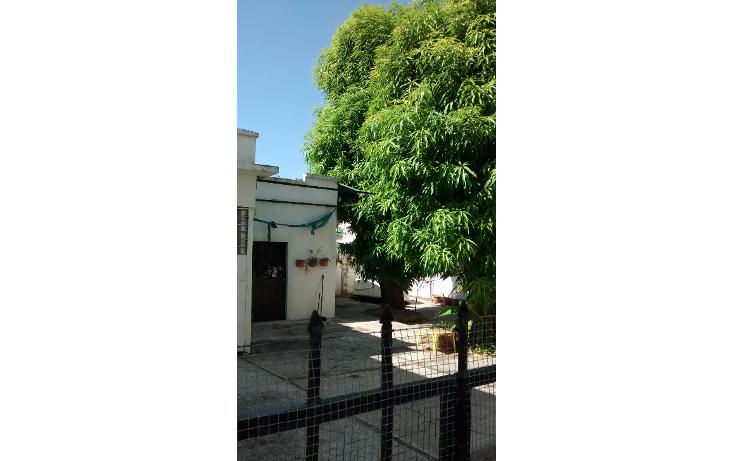 Foto de casa en venta en  , altavista, tampico, tamaulipas, 1311483 No. 01