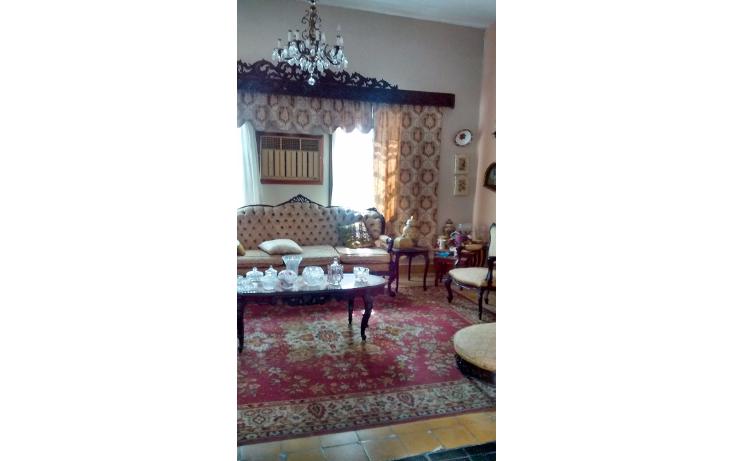 Foto de casa en venta en  , altavista, tampico, tamaulipas, 1311483 No. 02