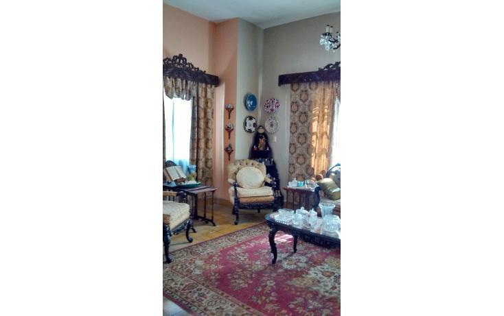 Foto de casa en venta en  , altavista, tampico, tamaulipas, 1311483 No. 03