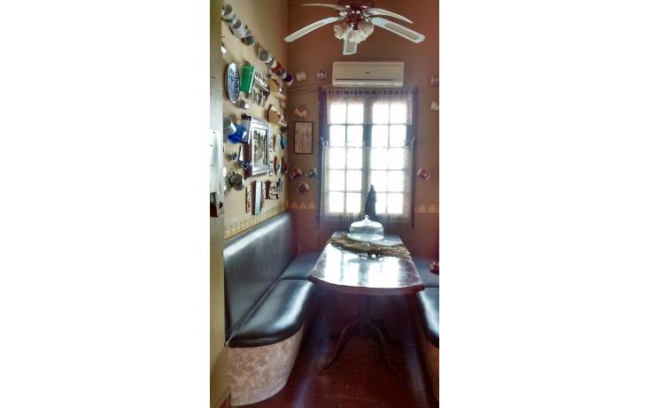 Foto de casa en venta en  , altavista, tampico, tamaulipas, 1311483 No. 04