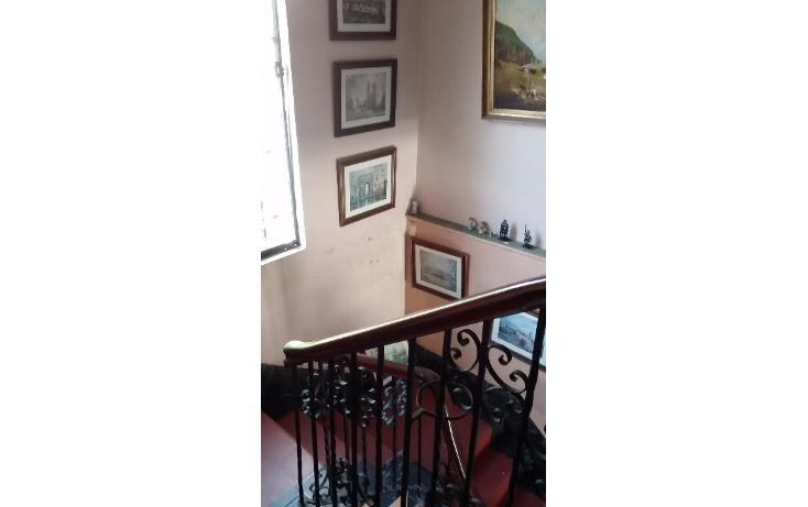 Foto de casa en venta en  , altavista, tampico, tamaulipas, 1311483 No. 05