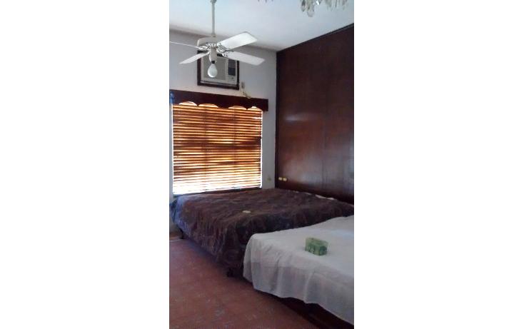 Foto de casa en venta en  , altavista, tampico, tamaulipas, 1311483 No. 06