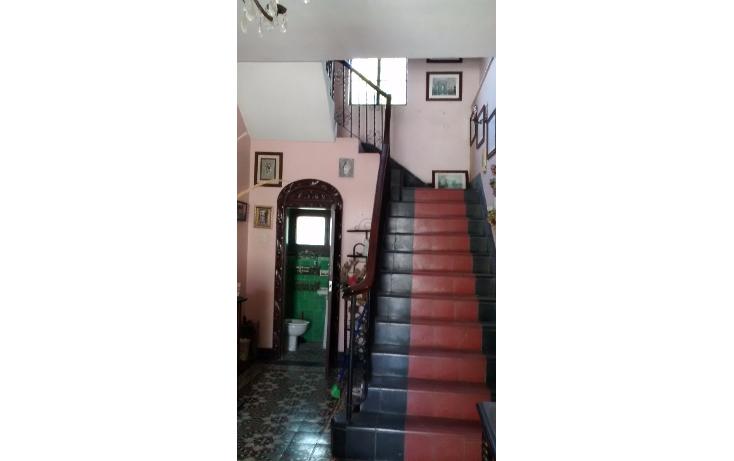 Foto de casa en venta en  , altavista, tampico, tamaulipas, 1311483 No. 07