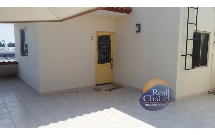 Foto de casa en renta en  , altavista, tampico, tamaulipas, 1323563 No. 02