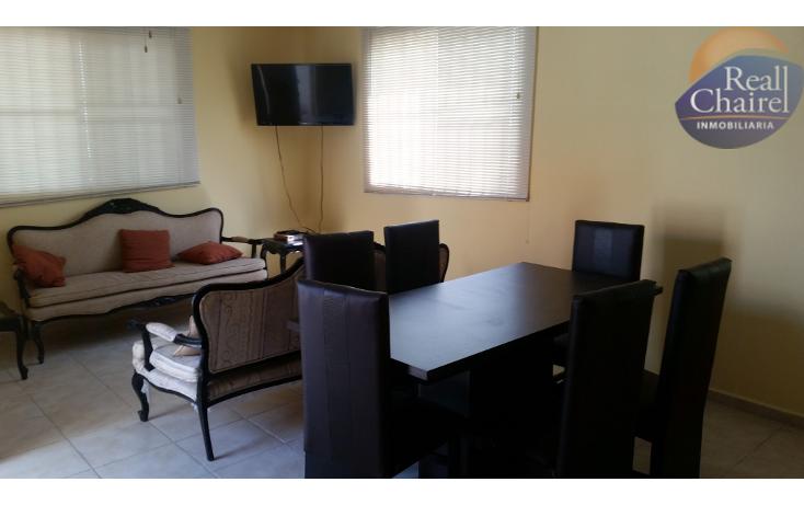 Foto de casa en renta en  , altavista, tampico, tamaulipas, 1323563 No. 03