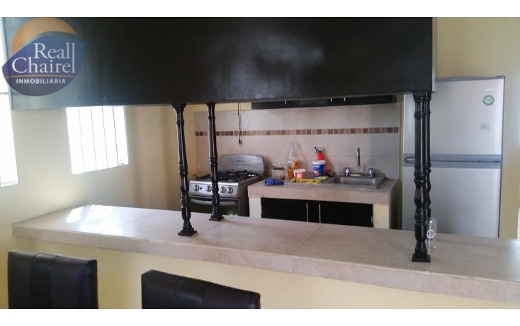 Foto de casa en renta en  , altavista, tampico, tamaulipas, 1323563 No. 04