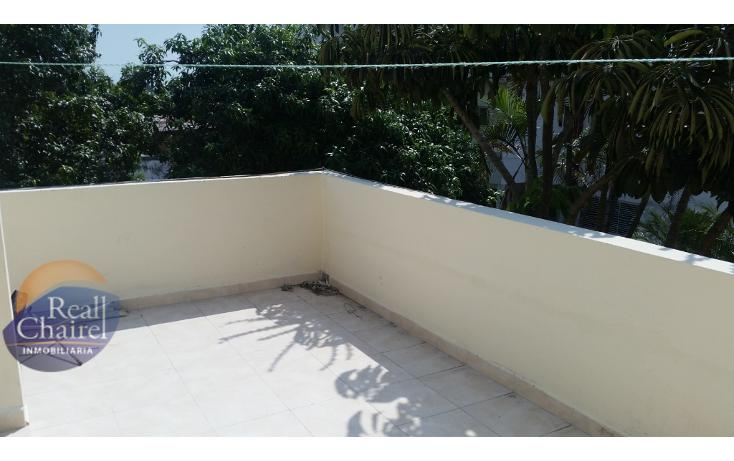Foto de casa en renta en  , altavista, tampico, tamaulipas, 1323563 No. 05