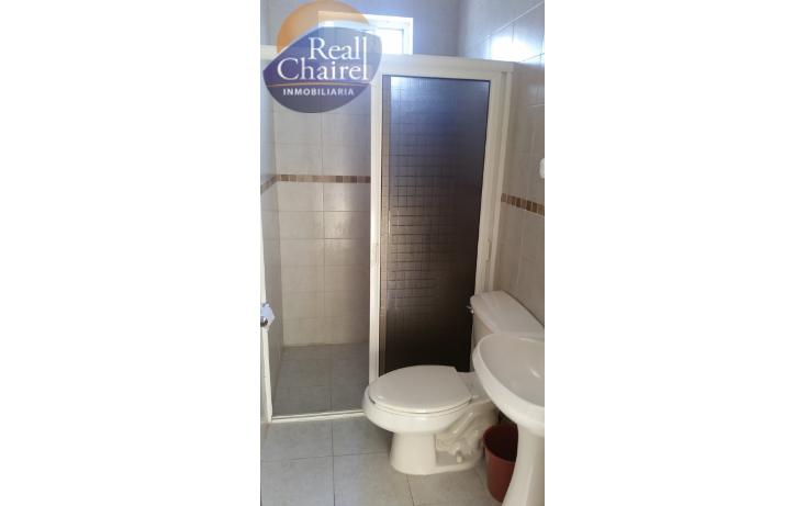 Foto de casa en renta en  , altavista, tampico, tamaulipas, 1323563 No. 06