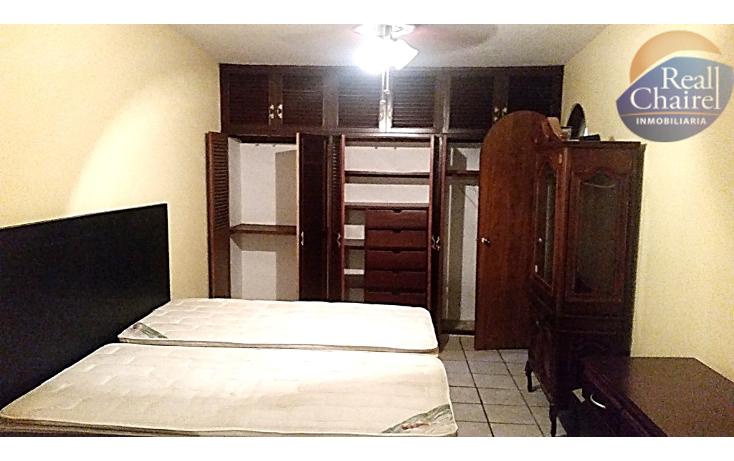 Foto de departamento en renta en  , altavista, tampico, tamaulipas, 1328125 No. 02
