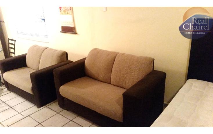 Foto de departamento en renta en  , altavista, tampico, tamaulipas, 1328125 No. 03