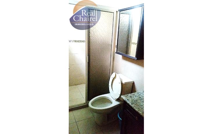 Foto de departamento en renta en  , altavista, tampico, tamaulipas, 1328125 No. 04