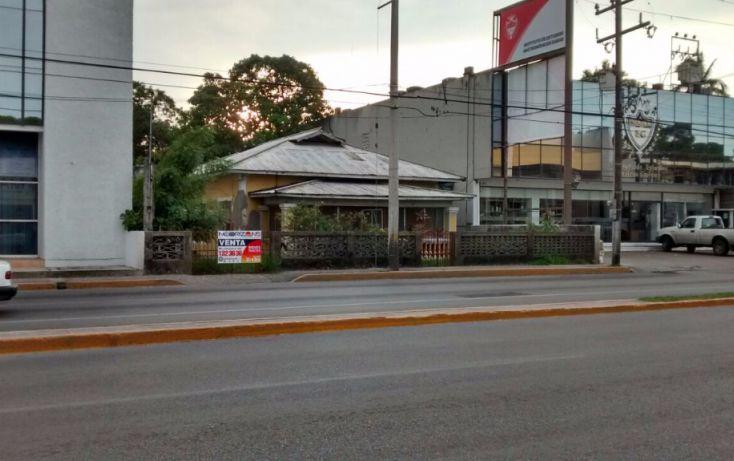 Foto de terreno comercial en venta en, altavista, tampico, tamaulipas, 1373887 no 03