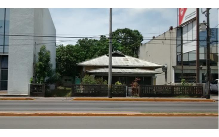 Foto de terreno comercial en venta en, altavista, tampico, tamaulipas, 1373887 no 05