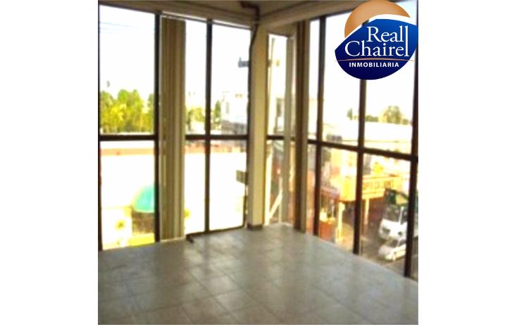 Foto de edificio en venta en  , altavista, tampico, tamaulipas, 1440239 No. 05