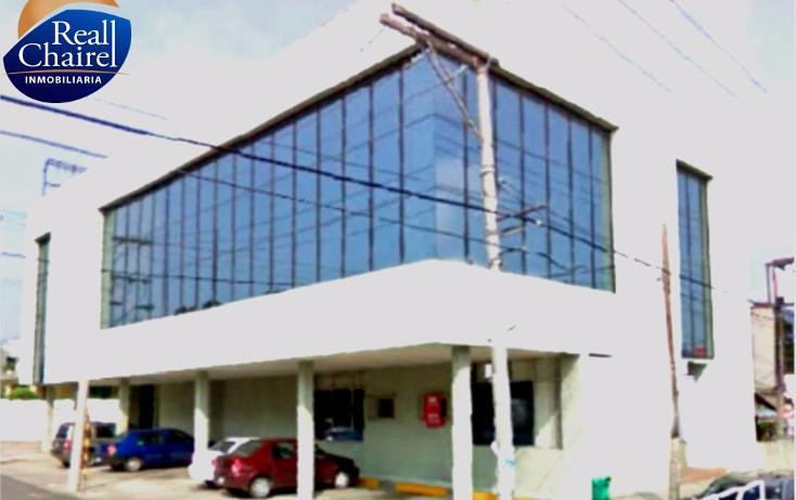 Foto de edificio en renta en  , altavista, tampico, tamaulipas, 1440439 No. 01