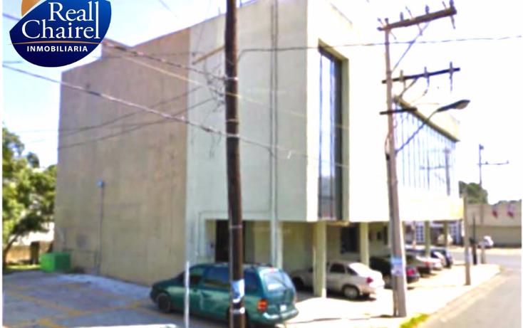Foto de edificio en renta en  , altavista, tampico, tamaulipas, 1440439 No. 02