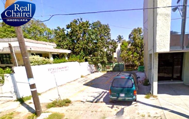 Foto de edificio en renta en  , altavista, tampico, tamaulipas, 1440439 No. 03